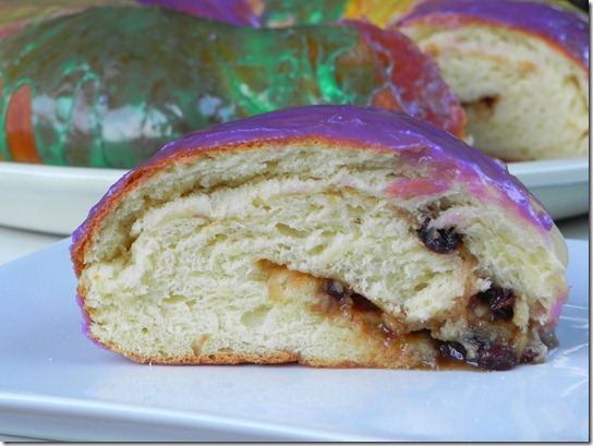 king-cake-twelve-loaves-february-1
