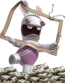 rabbid_cash_balance_sm