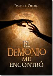 EDME-portada2