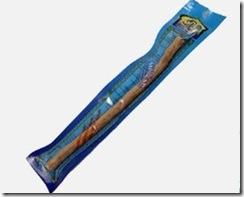 Miswak Stick
