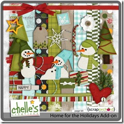 cc_home4holidaysAO_kit_preview
