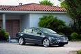 VW-CC-15
