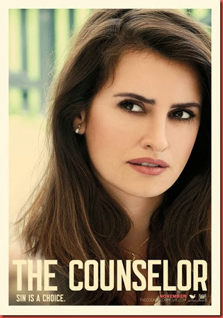 Counselor_OnlinePoster_CampE_Cruz