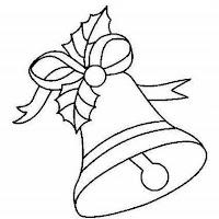 sinos vela de natal (7).jpg