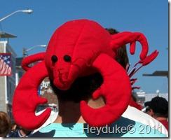 2011-09-10 Hampton Seafood Festival 011