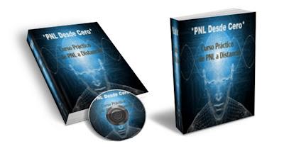 PNL DESDE CERO [ Curso ] – Curso Práctico de Programación Neurolingüística para toda persona dispuesta a cambiar y mejorar su vida
