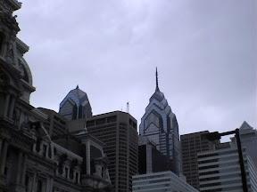 058 - Downtown de Filadelfia.jpg