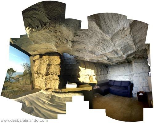 casa de pedra caverna desbaratinando  (5)