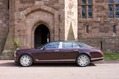 Bentley-Mulsanne-Royal-Diamond-Jubilee-8