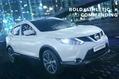 2014-Nissan-Qasqai-06