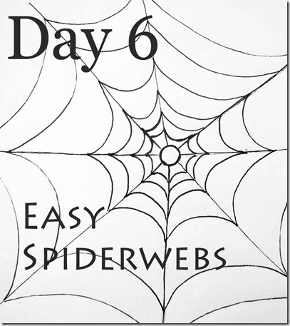 draw-a-spiderweb-2