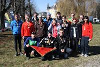 20130317_staffelhalbmarathon_wels_123647.jpg