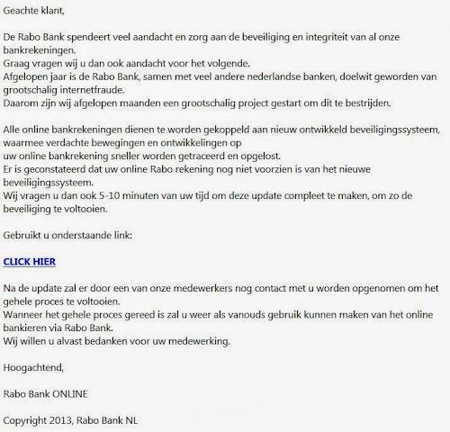 rabo phishing.JPG