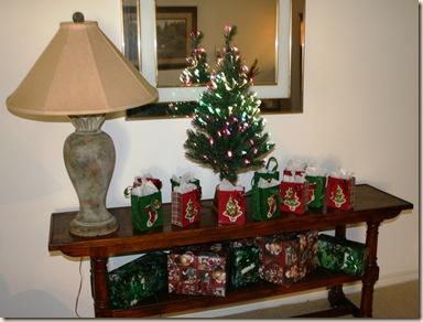 tree 2011-1