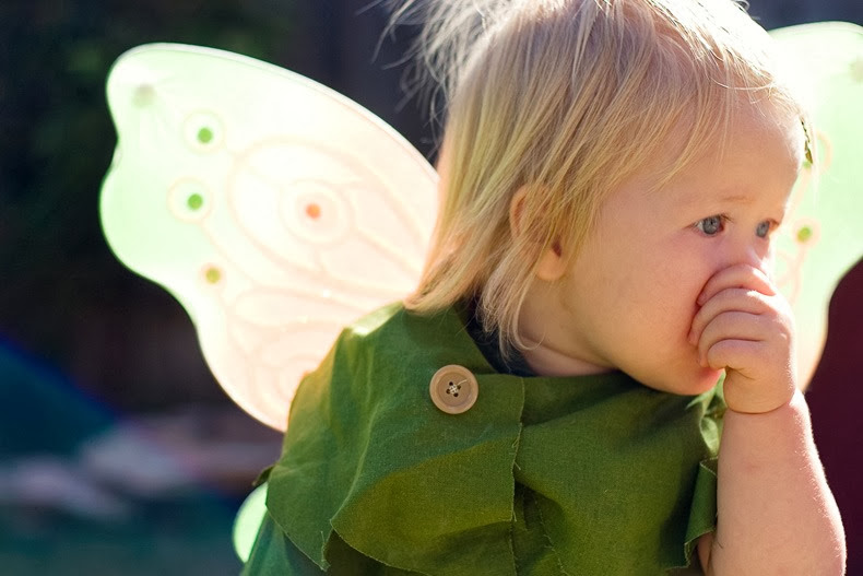 tinkerbell_toddler_costume