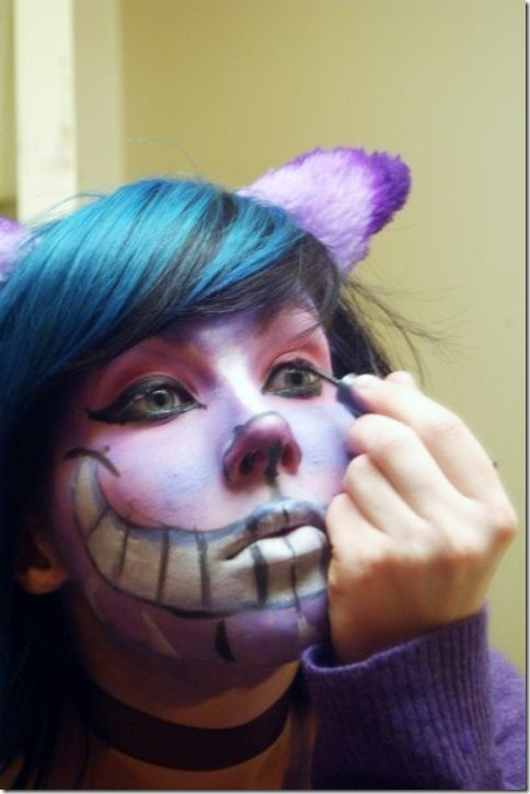 halloweencatup