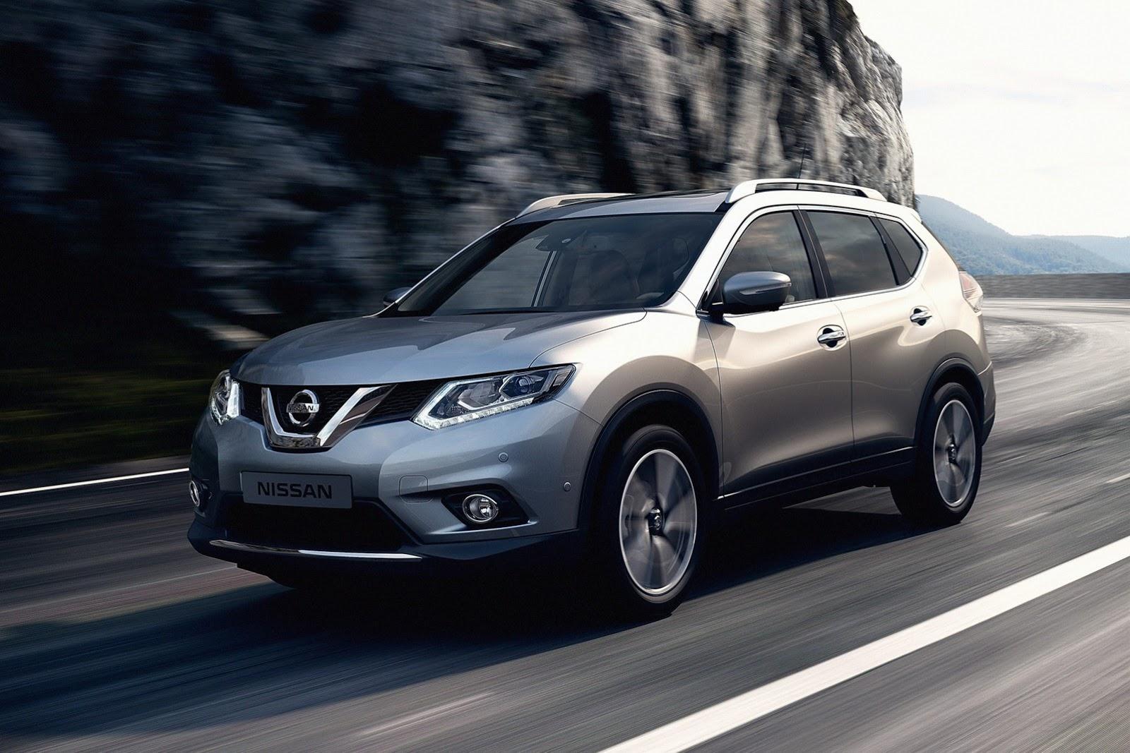 2014-Nissan-X-Trail-Rogue-1%25255B2%25255D.jpg