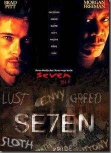 Se7en-1995-mygeeespot.blogspot.com.title