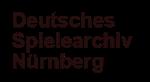 DSA_Logo_Nachgemacht
