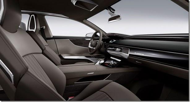Audi-Prologue-Avant-Concept-7