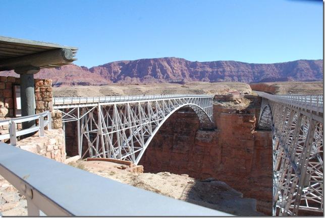 11-02-11 F Navajo Bridge Area (4)