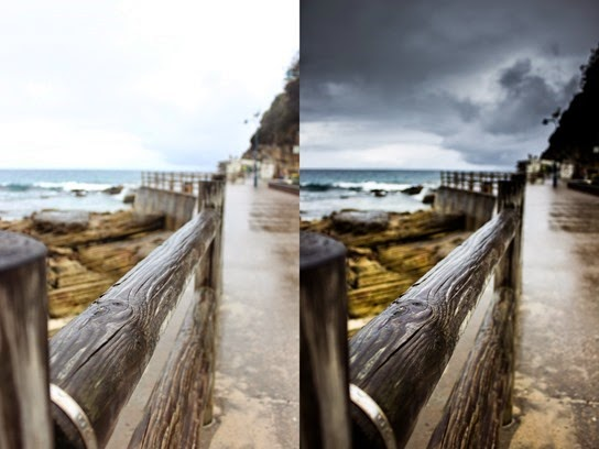 Before-After-Bronte1