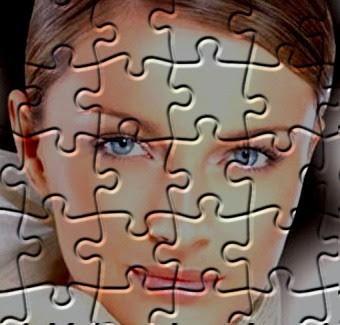 jigsaw-puzzle-photo-effect