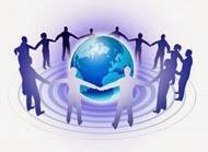 Inicio de los Emprendimientos Sociales