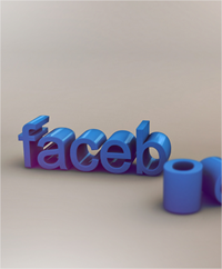 Consejos para controlar tu privacidad en Facebook