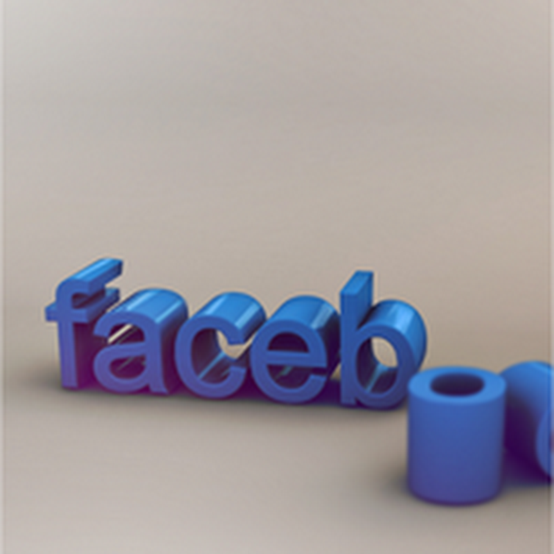 6 consejos de oro para controlar tu privacidad en Facebook