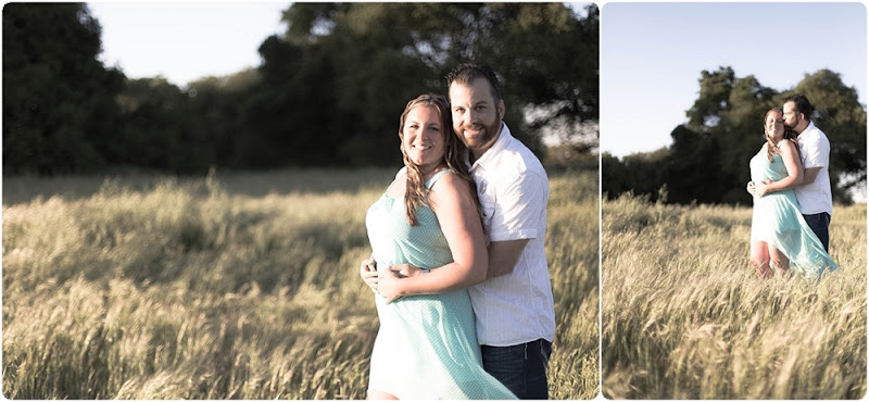 Santa Rosa Plateau Engagement Session (14)