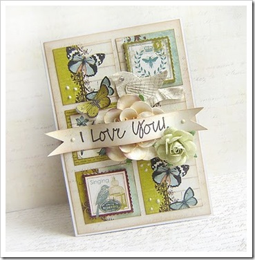 ILOVEYOU_CARD_patchwork1