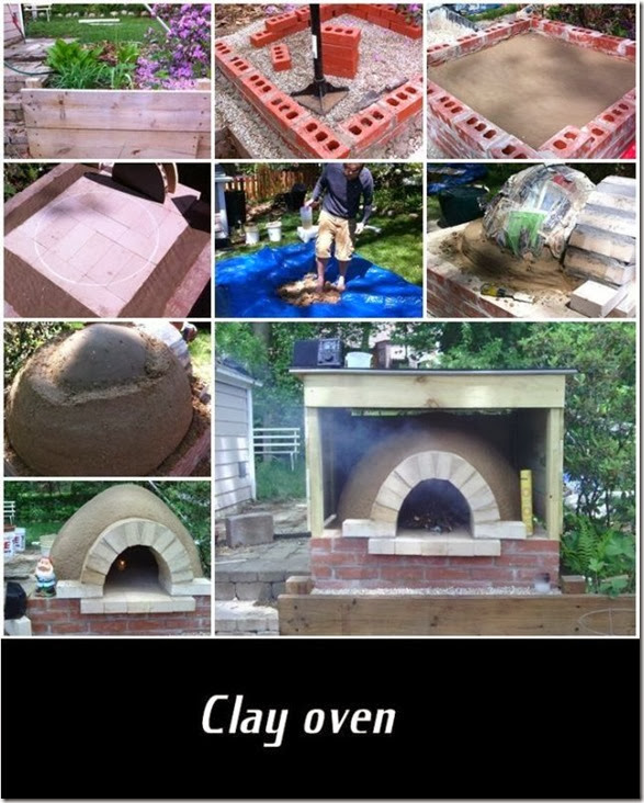 diy-awesome-projects-10