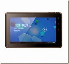 Snapdeal:  Buy Zen A700 7? 3G Calling Tablet at Rs. 4740 only
