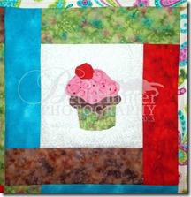 cr-cupcake-sprinkles