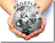 PFL_globalization