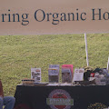 Mother Earth News Fair - September 2012