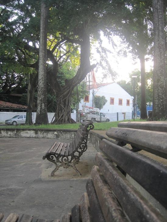 Santa Catarina 004