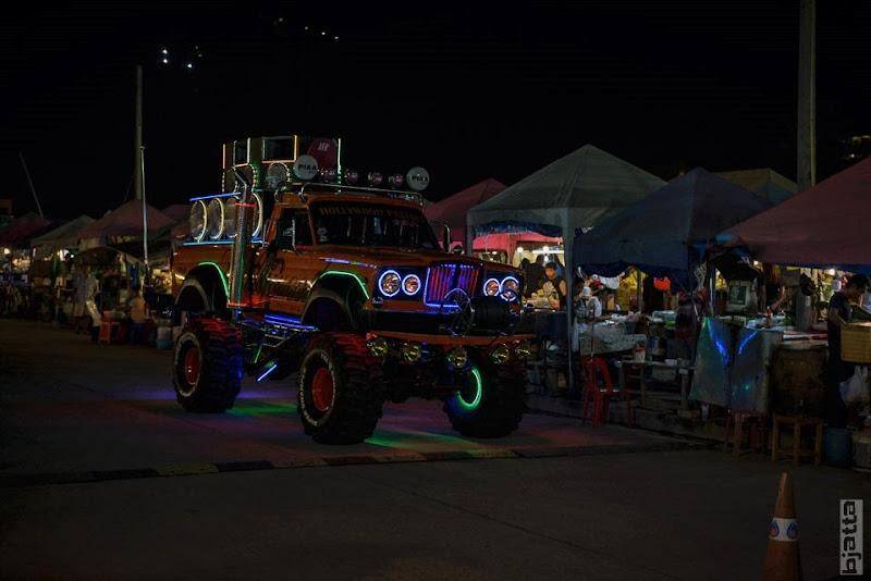 2557_Thailand_Pattaya_Jomtien_transport_tuk_tuk_tuck_tuck_taxi-13