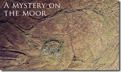 steinaclete stone circles