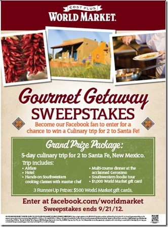 world market sweepstakes picture