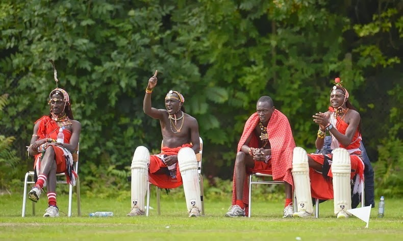 maasai-cricket-warriors-21