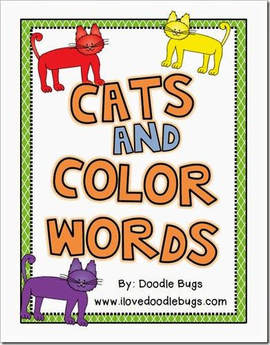catscolorwords