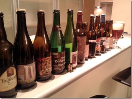 Beeramatismoi@Beerocker's_LineUp