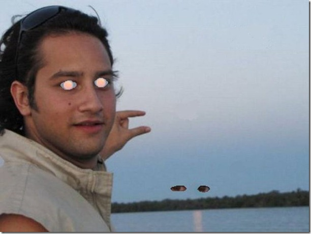 photoshop-sun-between-fingers-1