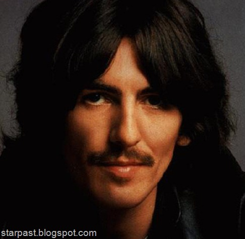 george-harrison-46673-photo-large-6