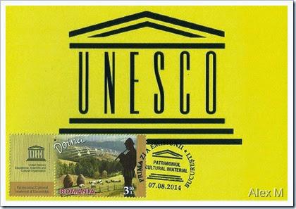 Sigla-UNESCO