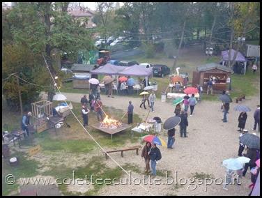 Festa di San Martino 2013 a Villa Terracini - 10 novembre (42)