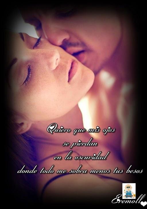 en tu beso de eremoll (1)