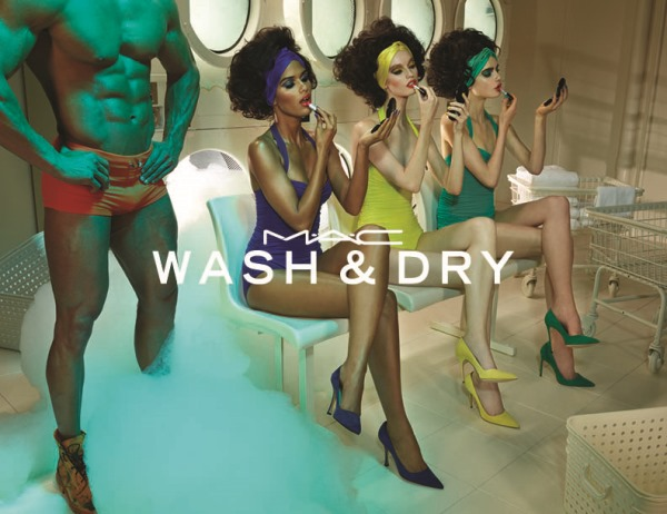 WASH AND DRY_Beauty_72